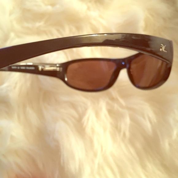 83f2acce02 Hobie Accessories - Hobie Polarized Sunglasses